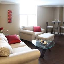 luxury table ls living room bancroft luxury apartments apartments 107 s washington ave