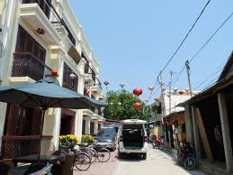 my heart soars da nang part 12 chicken rice and tan ky old house