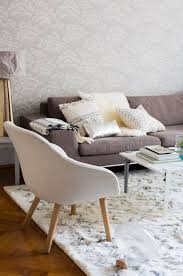 Carpet Ideas For Living Room by 15 Best Rugs For Your Dark Wood Floors