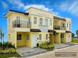 thea house model lancaster houses for sale in cavite lancaster