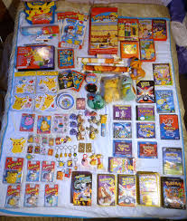 pokemon room decor games u2014 office and bedroom