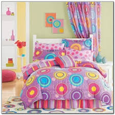 Cheap Kids Bedding Sets For Girls by Toddler Bedding Sets For Girls Cheap Beds Home Design Ideas