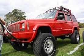 jeep cherokee modified file 2000 jeep cherokee biohazard christian customs jpg