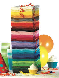 party supply party supplie birthday party ideas