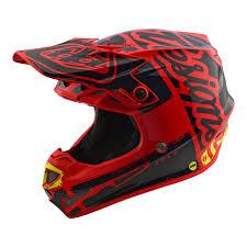 motocross boots canada troy lee designs motocross gear blackfoot online canada