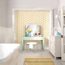 benjamin moore bathroom paint inspiration and design ideas for