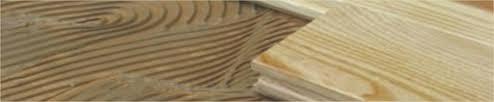 af 471 acrylic urethane wood flooring adhesive hardwood flooring