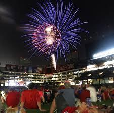 lexus texas rangers tickets texas rangers vs l a angels post game star wars fireworks