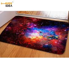 Rugs For Bedrooms by Online Get Cheap Galaxy Rugs Aliexpress Com Alibaba Group