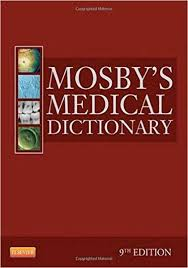 physicians desk reference pdf free download mosby s medical dictionary 9th edition pdf ebook free download