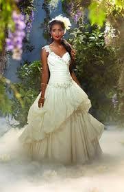 Alfred Angelo Wedding Dress Alfred Angelo Wedding Dresses Ukbride