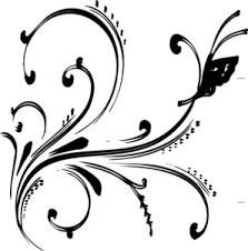 Picture Designs Designs Clipart