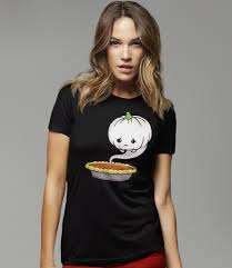 cute halloween shirts for women sad pumpkin cute halloween t shirt u2013 boots tees