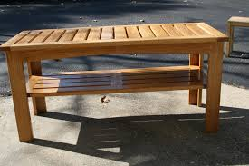front porch bench by mjcd lumberjocks com woodworking community