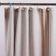 Bath Shower Curtain Rail How To Install A Shower Curtain Rod