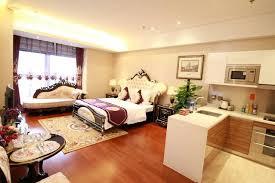 chambre d hote li鑒e centre tiexi 2018 avec photos top 20 des locations de vacances à tiexi