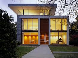amazing house designs most amazing small contemporary house designs
