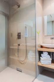 chambre d hote olmeto casa lou chambres d hôtes b b olmeto voir les tarifs 5 avis