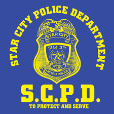 halloween city sheboygan wi best 20 metro police department ideas on pinterest metro police