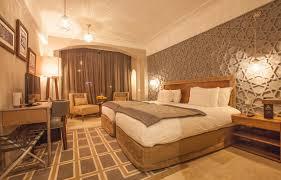 hotel chambre hivernage hotel spa