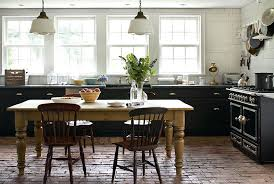 country living 500 kitchen ideas country living kitchen ideas modern idea in room design