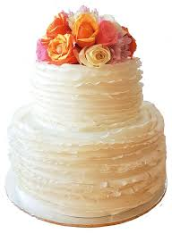 wedding cake bali where to get your wedding cake in bali