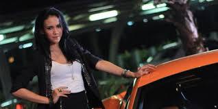judul film balap mobil nadine alexandra dingi pembalab liar kapanlagi com