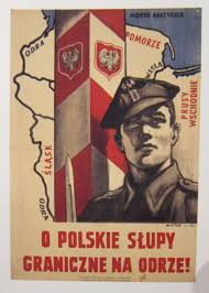 Posters Home Decor Compare Prices On Vintage Army Posters Online Shopping Buy Low