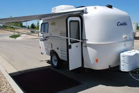 2 person camper trailer unac co