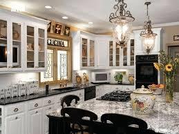 bianco antico granite with white cabinets bianco antico granite with white cabinets tvcontrolcenter com