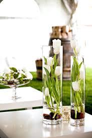 Large Tall Glass Vases Cheap Tall Glass Vases Wholesale Large Floor Vase Kingart Metal