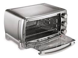 Pizza Oven Toaster Best 25 Electric Pizza Oven Ideas On Pinterest Used Pizza Ovens