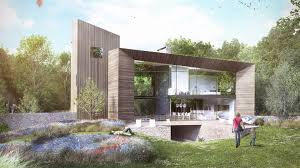 design and build house uk house design