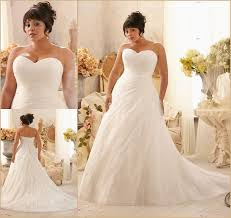 ebay plus size wedding dresses wedding dresses wedding ideas and