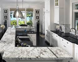 Kitchen Console Cabinet Cabinet Amazing Surprising Faux Marble Top Cabinet Tremendous