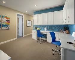 collections of study room wall color free home designs photos ideas