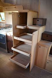 100 best tiny house kitchen images on pinterest tiny house