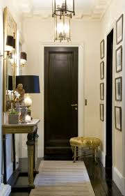 304 best entryways foyers staircases hallways 1 images on parisian foyer gold stool in corner decor ideasdecorating