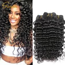 Aliexpress Com Hair Extensions by High Quality Wholesale Perm Hair Extensions From China Perm Hair