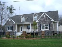 clayton homes pricing clayton homes delaware hum home review