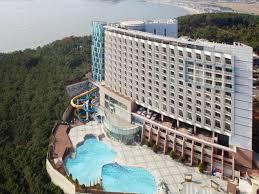 best price on youngjong sky resort in incheon reviews