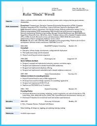 Resume Job by Cool Information And Facts For Your Best Call Center Resume Sample