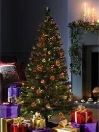 Half Price Christmas Decorations Uk by 300 Static Indoor Fairy Lights Http Www Very Co Uk 300 Static