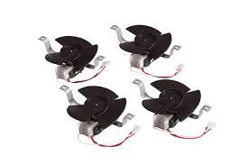 broan fan motor assembly broan bp19 fan motor assembly online
