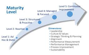 the basics of strategic planning strategic management and