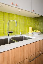 Colorful Kitchen Backsplashes 112 Best Interstyle Ceramic And Glass Tile Images On Pinterest