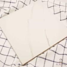 ceramic cutting boards cheese cutting board from ceramic tile