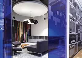 people centric design is at the heart of tarkett u0027s mission gb u0026d