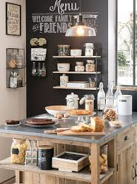 comment decorer ma cuisine comment bien décorer sa cuisine quelques bonnes idées vous
