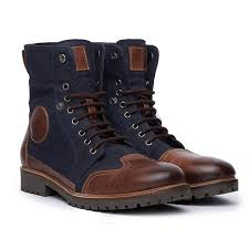 bike riding sneakers motorcycle shoes buy riding boots online royal enfield